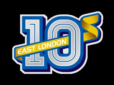 EC 10s